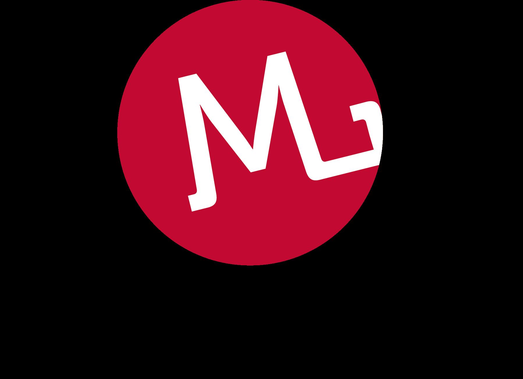 MagmaGrafic